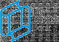 eBook | The English Book